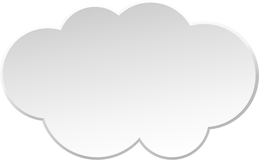 Chmura cloud w UTI.PL