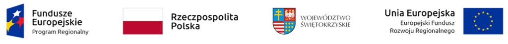 UTI.PL - najtańsze domeny, szybki hosting, nowoczesne strony www