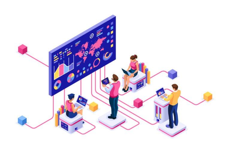 Wybór domeny to krok do wzrostu Twojej firmy - UTI.PL