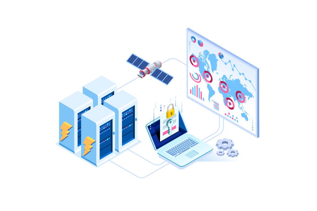 Dlaczego backup danych jest niezbędny