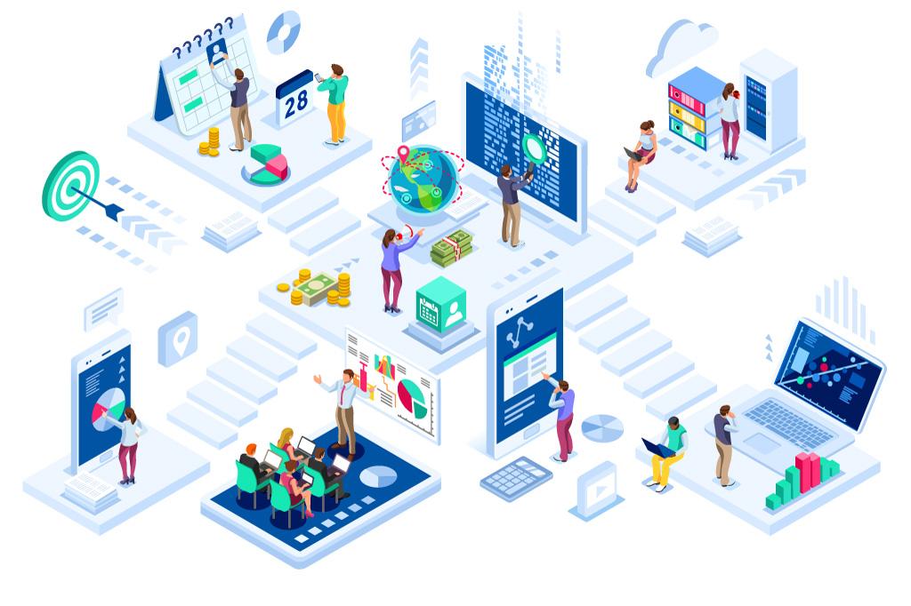 Monitoring marki – 6 korzyści dla Twojej firmy