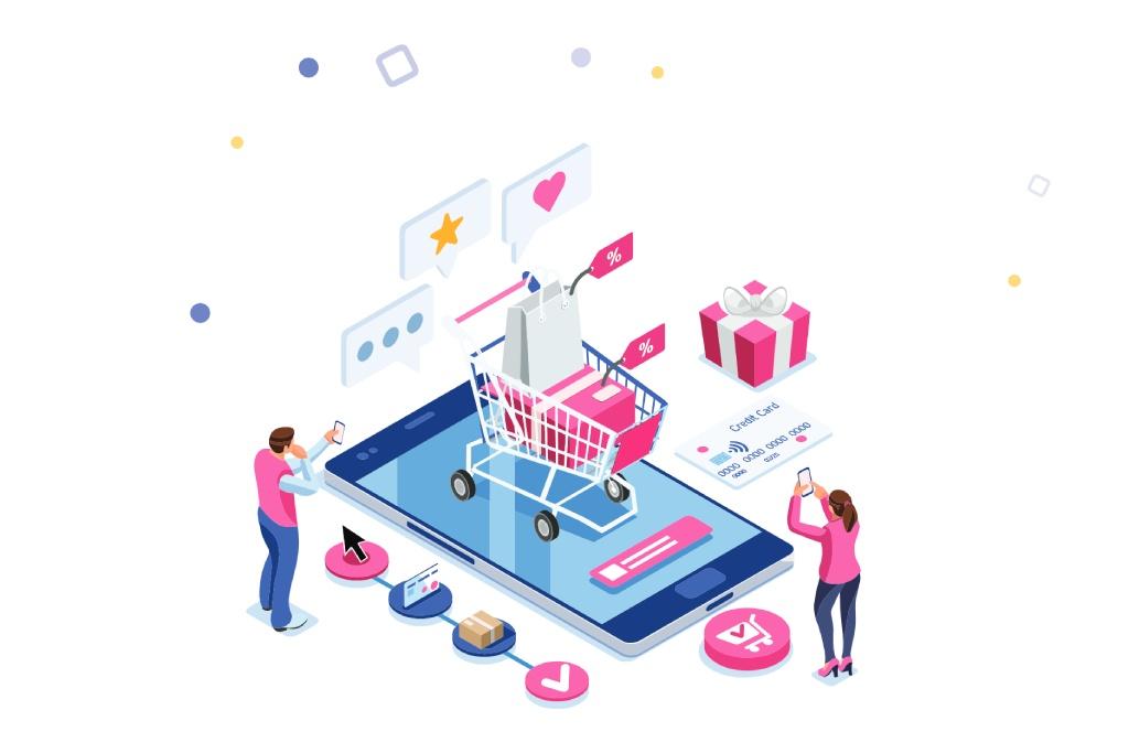 7  powodów, dla których warto sprzedawać z WooCommerce