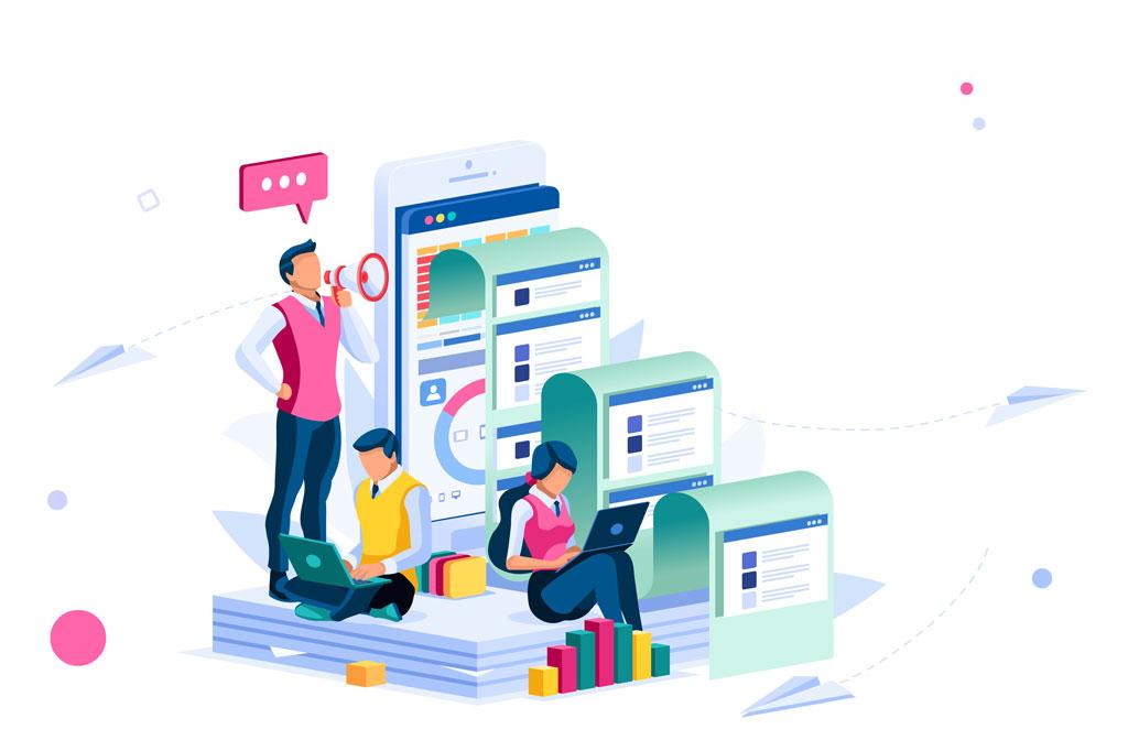 Newsletter jako narzędzie pozyskiwania klientów