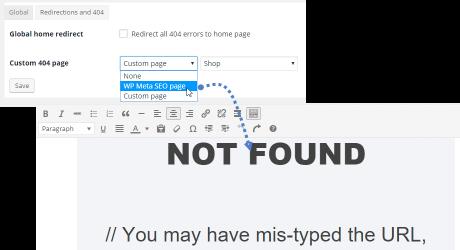 404-custom-page