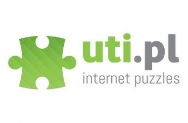 UTI Logo 500x400