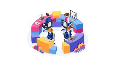 Blog Mobilne Biuro